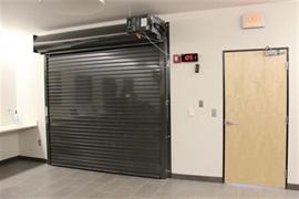 Service Door & Rolling Doors Overhead Doors Insulated Doors Security Grilles