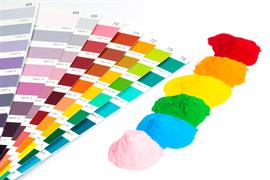 stock-photo-colorful-of-powder-coating-and-color-chart-199248086