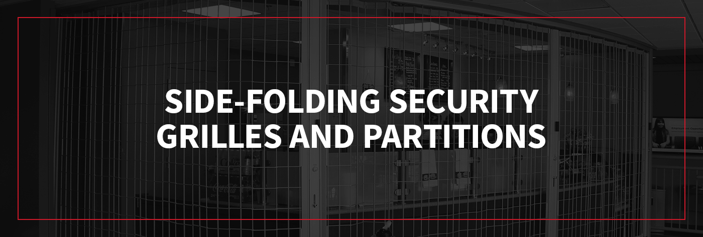 01-Side-folding-security-grilles-and-partitions