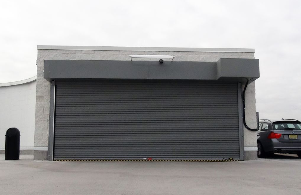 commercial garage doors 03