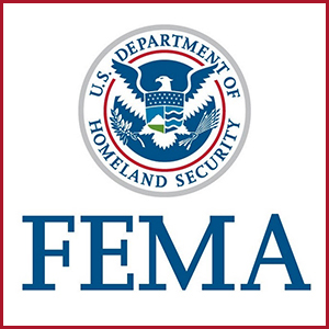 How FEMA P 361 and ICC 500 help to saves lives during