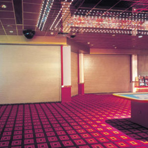 Fire Door Solutions Trump Casino