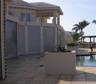 Hurricane Proof Doors Secured & Are Wind Load Hurricane Doors worth the investment?