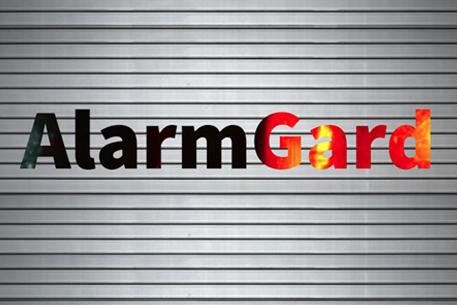 AlarmGard
