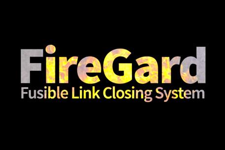 FireGard Fusible Link