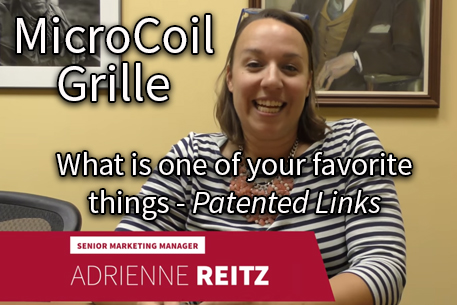 MicroCoil - Patented Links
